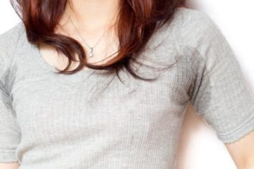 How to Balance Your Armpit Bacteria: Ditch the Awful Odor for Good!