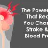 The Powerful Fruit that Prevents Strokes & Hypertension