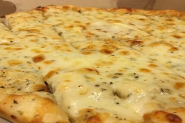 New Study Reveals: Cheese Is as Addictive as Dangerous Drugs