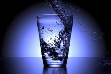 Learn How Water Fasting Can Help You Live Longer