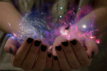 30 Signs that You Are a Spiritual Healer