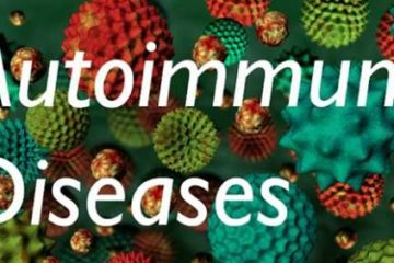 5 Common Triggers of Autoimmune Disease most People Do not Think about