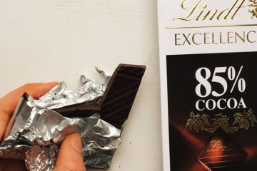 17 Chocolate Brands Whose Products Contain Heavy Metals, Lead & Cadmium