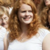 Scientists Reveal that Redheads are Genetic Superheroes