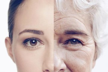 Do You Know Your Biological Age?