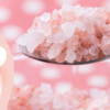 This Is How a ¼ Tsp of Himalayan Salt Fights Off Muscle Pain, Toxins & Belly Fat