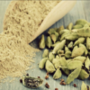Cardamom: Its Outstanding Health Benefits Will Change Your Life for Good