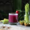 The Amazing Health Benefits of Juice Fasting