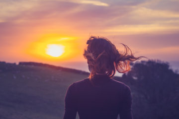 Healthy People Do these 7 Things in the Morning