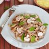 More Mushrooms, Please: Rich in Selenium & Potassium that Fight Off Cancer