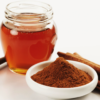 Honey & Cinnamon: The most Powerful Natural Remedy?
