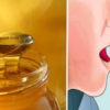 These 7 Things Will Happen to Your Body If You Eat Honey Daily