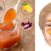 The Best DIY Remedy for Sinus Infection: 5 Simple Ingredients Only