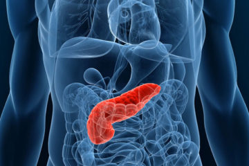 Pancreatic Cancer: Never Ignore these 6 Warning Symptoms
