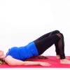 New Mommies, this Is for You: 7 Best Exercises to Rebuild Your Abdominal Area