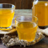 5 Kombucha Benefits & How to Prepare this Gut-Friendly Drink