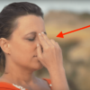 Fight Off Anxiety with this 2-Minute Ancient Breathing Technique