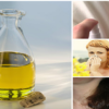 Beneficial Castor Oil Remedy: Potent against Allergies & Backache