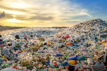 Adidas Sold a Million Shoes made from Ocean Plastic & Plan 11 Million more