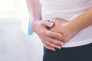 Struggling with Diarrhea? Find Out the Causes & Best Home Remedies