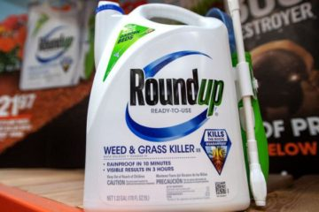 Official Costco Statement: They Will no Longer Sell Monsanto's Roundup