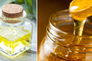 Soothing DIY Anti-Cough Drops with Honey & Essential Oils