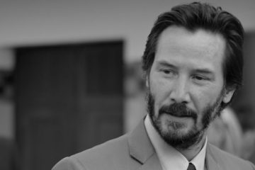 These 20 Quotes by Keanu Reeves Will Change Your Perspective on Life