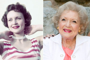 Happy 97th Birthday, Betty White! We Share the most Beautiful Quotes by the Iconic Actress