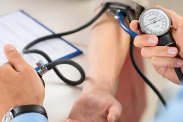 5 Effective Tips to Lower Blood Pressure Naturally