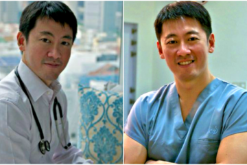 Dying Millionaire Surgeon's Last Words on Money & Real Happiness in Life