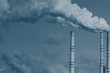 New Study Links Air Pollution with Higher Risk of Depression & Suicide