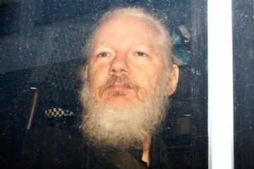 Doctors Are Warning: Julian Assange Could Die in Prison without Medical Care