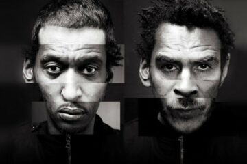 In an Effort to Fight Off Climate Change, Massive Attack Announce Travelling by Train