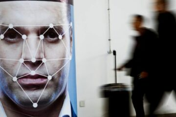 Facial Recognition: Why Is Its Ban Being Considered in the EU?