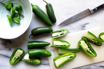 Kale, Move Over: Jalapenos Are an Amazingly Healthy Food You Should Eat more
