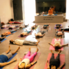 Nepal Makes Yoga in Schools Compulsory in an Effort to Encourage Healthy Lifestyle