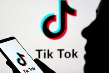 Has TikTok Really Hid Posts from 'Poor, Obese, Ugly, & Disabled Users'?
