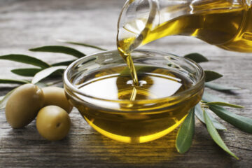 Excellent Reasons to Add Olive Oil to Your Diet: 5 Best Health Advantages